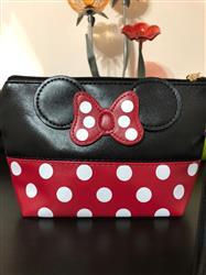 Sadie Hamilton verified customer review of Cute Mouse Cosmetic Bag