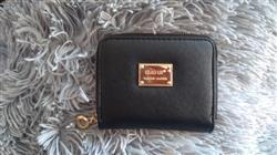 Boots N Bags Heaven Casual Stylish Short Leather Wallet Review