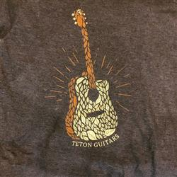 Anonymous verified customer review of Ryonet Discharge Base