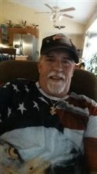 Ron G. verified customer review of Eagle Face USA Shirt