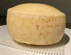Lyne Poulin verified customer review of Alpine Tomme Recipe
