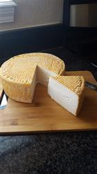 Crystal verified customer review of Esrom Cheese Making Recipe