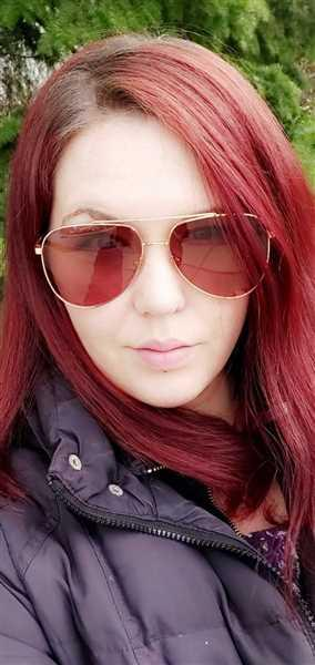 Abella Eyewear Lester Review