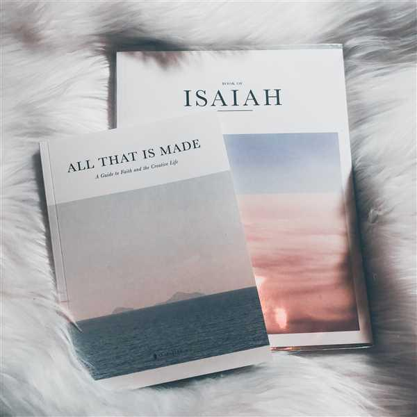 Alabaster Co All That Is Made (Softcover) Review