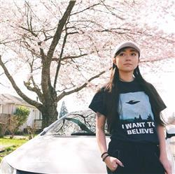 jane s. verified customer review of I WANT TO BELIEVE Shirt