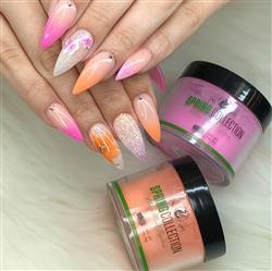 Ngan Duong verified customer review of Zurno 4DIP SPRING COLLECTION