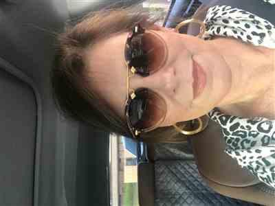 Susan B. verified customer review of STL II | Blonde Tortoise Polarized 24K