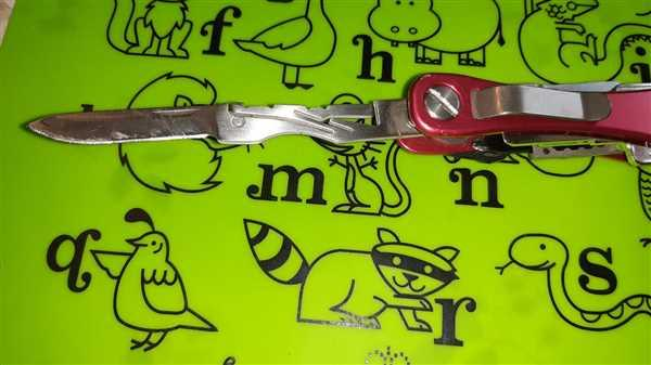 KeySmart - Premium Key Holders  Folding Knife Review