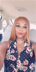 Micah J. verified customer review of SHAKE-N-GO Saga Remi Front Lace Yaky Cap Wig 100% Human Hair