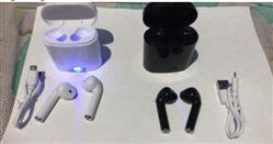 TrendyVibes.CO Wireless Earbuds for iPhone and Android- Bluetooth Earbuds Review