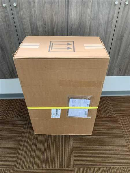 植勝 許 verified customer review of RIMOWA Original 日默瓦 平行進口