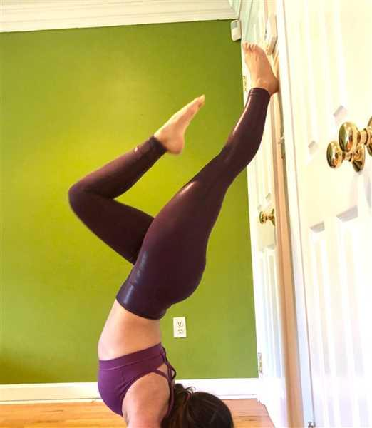 TLF Apparel Diamond High-Waisted Workout Leggings Review