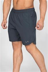 John J. verified customer review of TLF Element Shorts