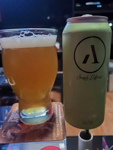 CraftShack® Abnormal Hazy Dreams Review
