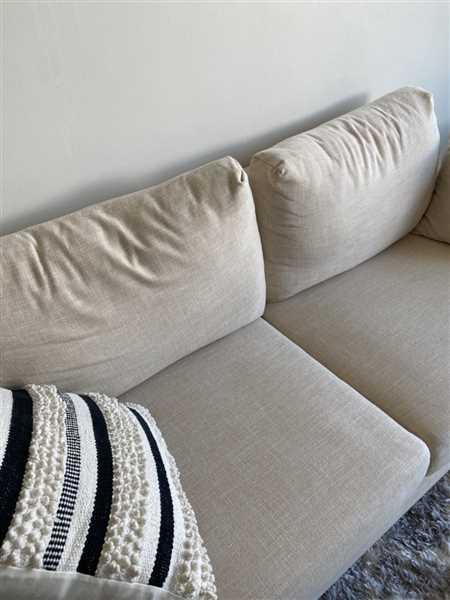 Valyou Furniture Australian Sofa Review