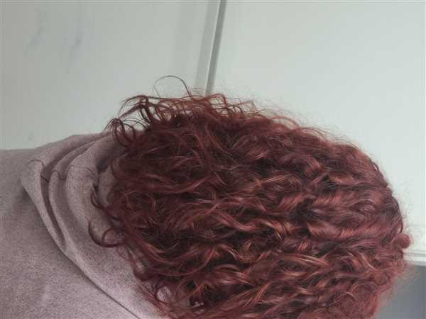The Henna Guys Boost Your Hair Growth Combo - Henna Hair Dye Review