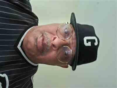 Leroy Cooper verified customer review of Homestead Grays 1945 Vintage Ballcap