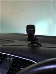 ZAAP MAGNETIC TOUCH TWO CAR MOBILE MOUNT Review