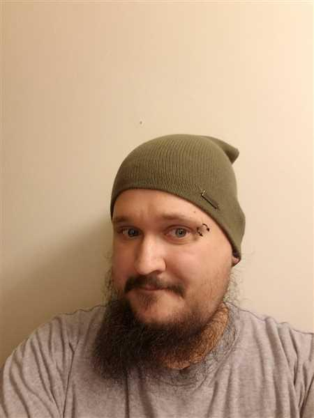 King and Fifth Supply Co. Mens Summer Beanie - The Mason LW Review