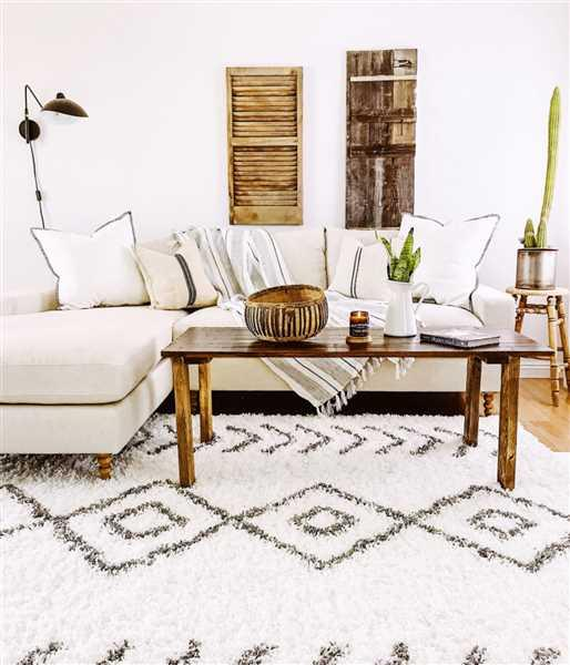 Kate Keesee verified customer review of Izmir Area Shag Rug