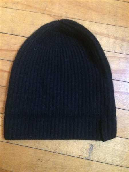 Last Brand Mongolian Cashmere Basic Beanie Review