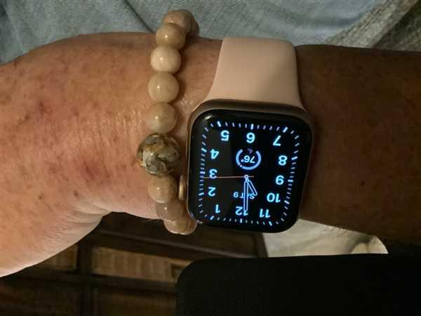 Homes Bracelets Florida | Sunstone Review