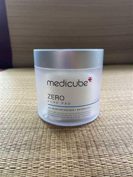 themedicube.com.sg  Review