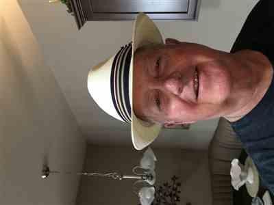Roy B. verified customer review of Scala Straw Fedora- Calistoga