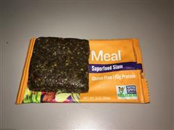 The Feed ProBar Meal Bar Review