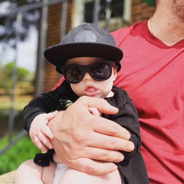 Babiators Sunglasses Black Ops Black Navigator Review