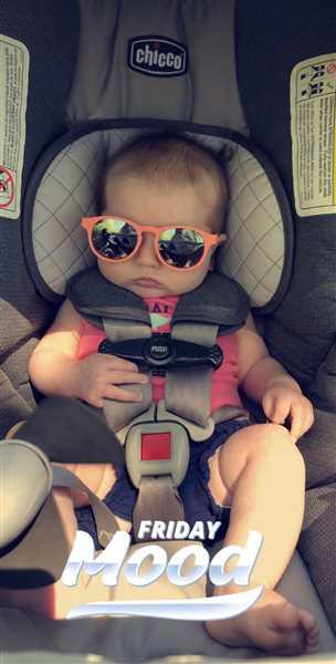 Babiators Sunglasses The Weekender - Blue Series Collection / Ages 0-2 Review