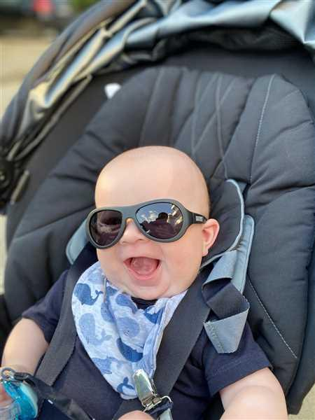 Babiators Sunglasses Black Ops Black Aviator Review
