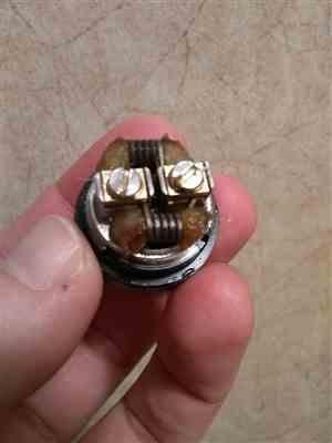 Jason R. verified customer review of Coilology Performance 7 in 1 Prebuilt Coils Set
