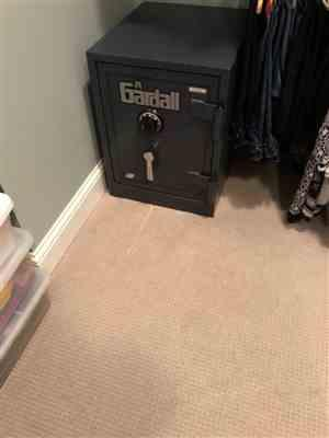 Safe and Vault Store.com Gardall 1612-2 UL Two Hour Burglar & Fire Safe Review