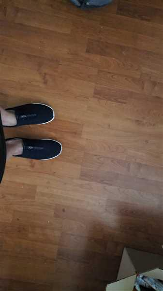 KIZIK Hilo Navy Review