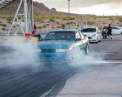 robert b. verified customer review of Short Stack Intercooler