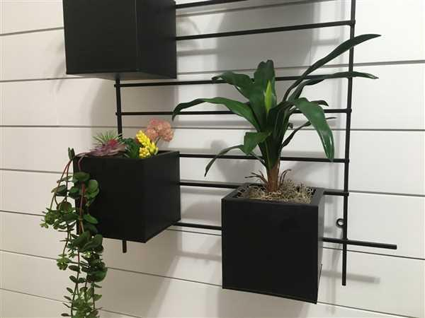 Afloral.com Plastic Indoor/Outdoor Bromeliad Leaf Plant - 11 Tall Review