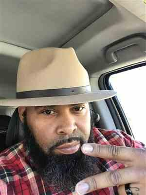 Jermaine verified customer review of SG Geoffery Fedora – Camel