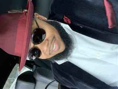 Derrick verified customer review of SG Trilby Fedora – Burgundy