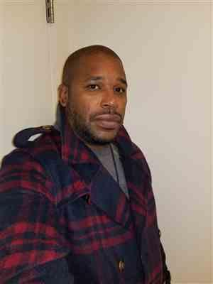 Oscar verified customer review of SG - Men's SG Ranger Trench Coat – British Plaid