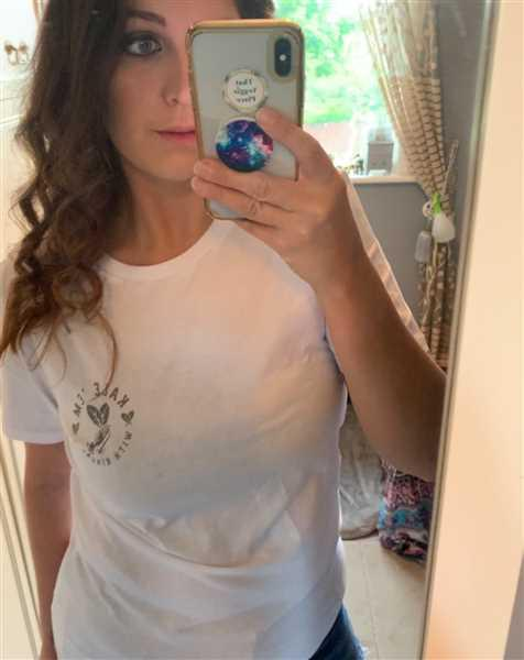 PLANT FACED CLOTHING Kale 'Em With Kindness Tee - White - 100% Organic Cotton T-Shirt Review