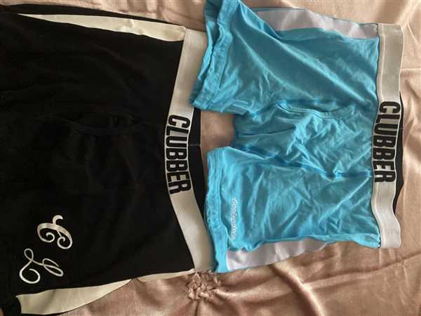 Contenders Clothing Clubber Review