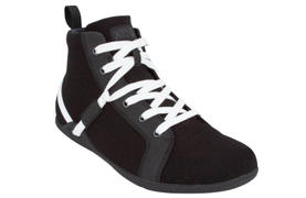 Xero Shoes Barefoot Minimalist Zero Drop Shoes Sandals Boots 2020