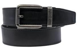 Testimonials Nexbelt If you're looking for the toughest belt out there to carry a lot kore essentials is my favorite cc belt. testimonials nexbelt