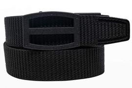 Testimonials Nexbelt Instead our kore concealed carry belts use a hidden track with 40+ sizing points, so you can adjust ¼ at a time. testimonials nexbelt