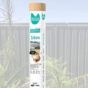 16 metre DIY Cat-Proof Fence Kit Product Image