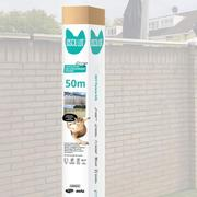 50 metre DIY Cat-Proof Fence Kit Product Image