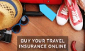 Customer Reviews Travel Insurance Kenya
