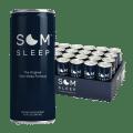 Som Sleep Original 24 Pack Product Image