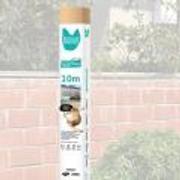 10 metre DIY Cat-Proof Fence Kit Product Image